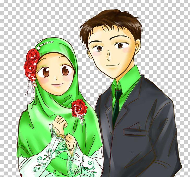 Quba Mosque Marriage In Islam I Am A Muslim PNG, Clipart, Allah