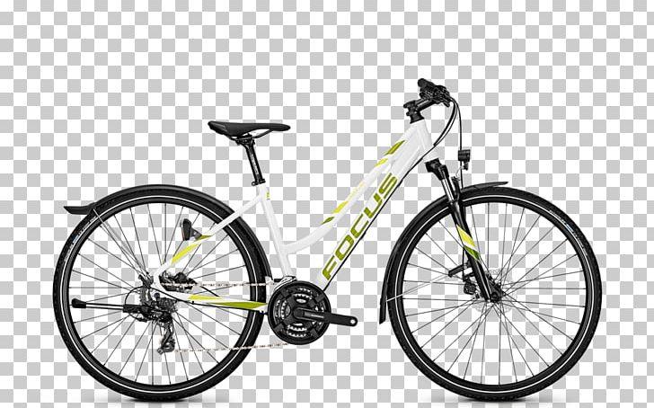 Hybrid Bicycle Mountain Bike Road Bicycle Boardman Bikes PNG