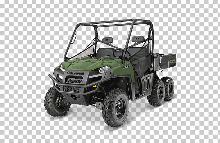 Ford Ranger Ev Polaris Industries Side By Electric Vehicle Rzr Png