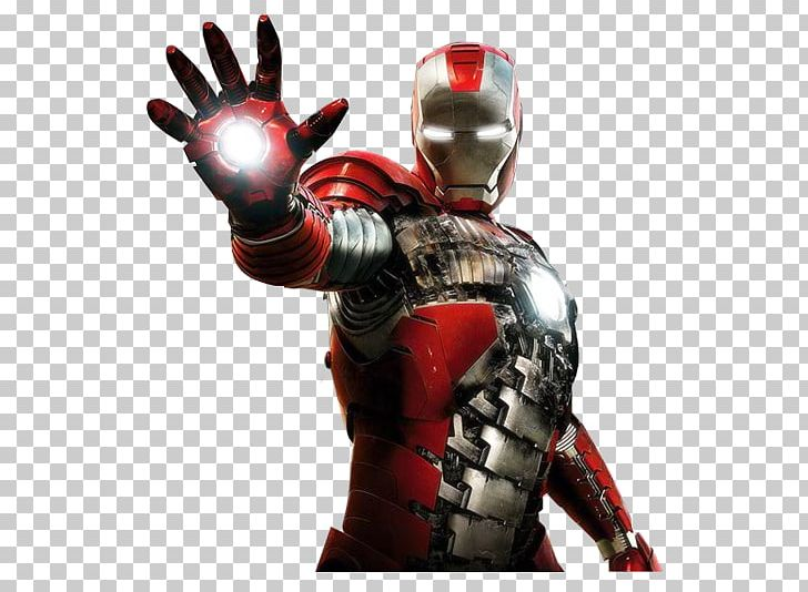 Iron Man Whiplash Film Poster Superhero Movie PNG, Clipart, Action Figure, Armour, Comic, Fictional Character, Figurine Free PNG Download