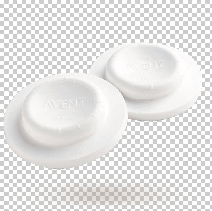 Lid PNG, Clipart, Art, Cup, Lid, Tableware Free PNG Download