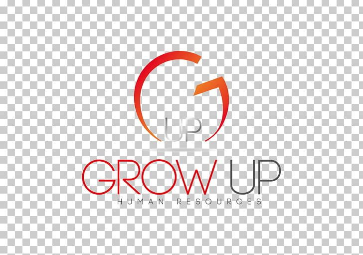 Logo Brand Product Design Font PNG, Clipart, Area, Brand, Growing Up Healthy, Line, Logo Free PNG Download