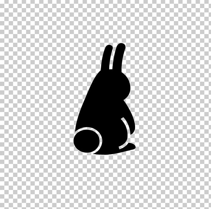 Bag Architecture Backpack Rabbit PNG, Clipart, Architect, Architecture, Backpack, Bag, Black Free PNG Download