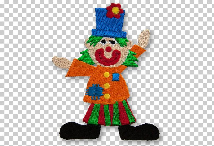 Clown Circus Child Cuteness Face PNG, Clipart, Art, Cartoon, Child, Christmas, Christmas Decoration Free PNG Download
