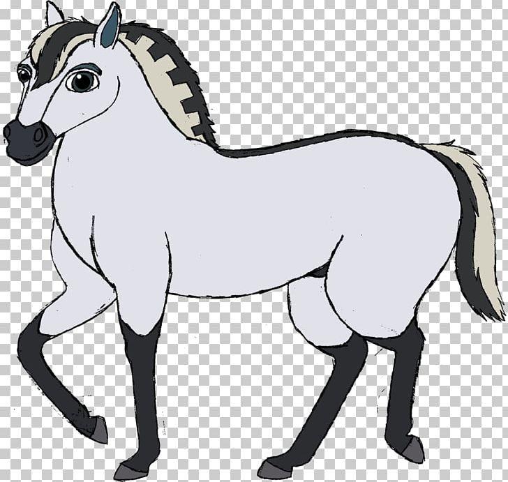 Mule Horse Foal Stallion Colt PNG, Clipart, Animal Figure, Animals, Art, Bridle, Colt Free PNG Download