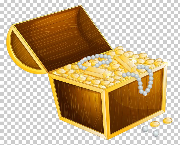 Buried Treasure PNG, Clipart, Book, Buried Treasure, Chest, Clip Art, Clipart Free PNG Download