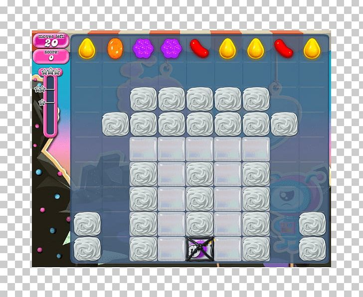 Candy Crush Saga Level Video Game Walkthrough Cheating In Video Games PNG, Clipart, 100 Doors 2013, Candy Crush Saga, Cheating In Video Games, Fandom, Game Free PNG Download