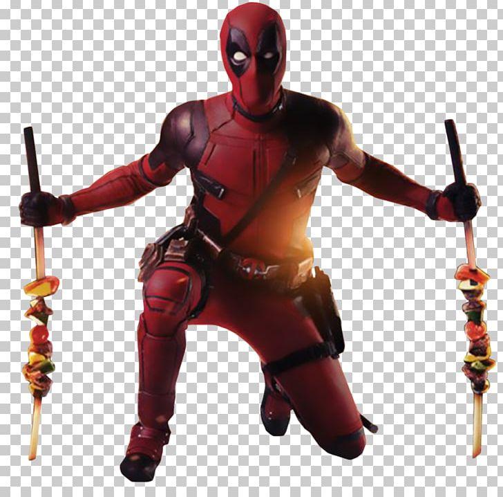 Johnny Blaze Deadpool Superhero Movie Film PNG, Clipart, Action Figure, Art, Comics, Deadpool, Fictional Character Free PNG Download