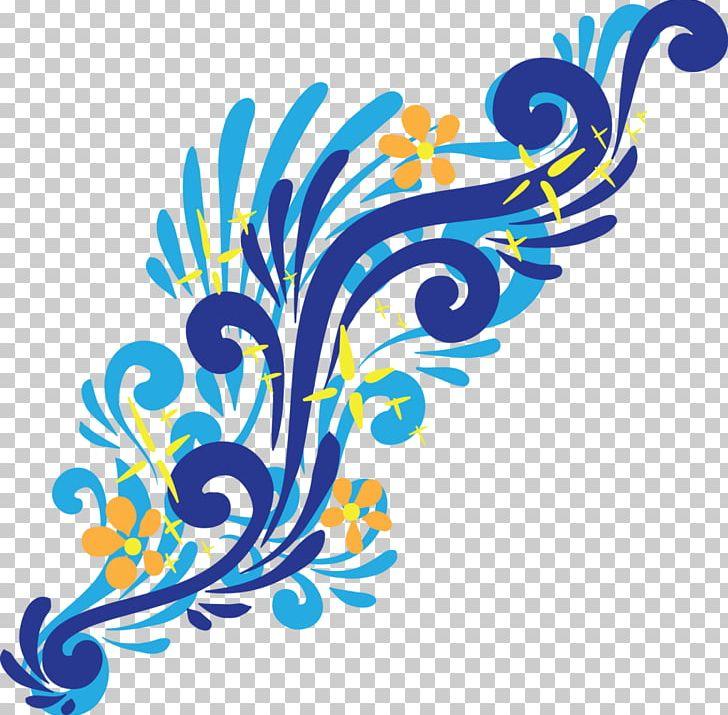 Graphic Design Desktop PNG, Clipart, Art, Artwork, Blue, Circle, Computer Wallpaper Free PNG Download