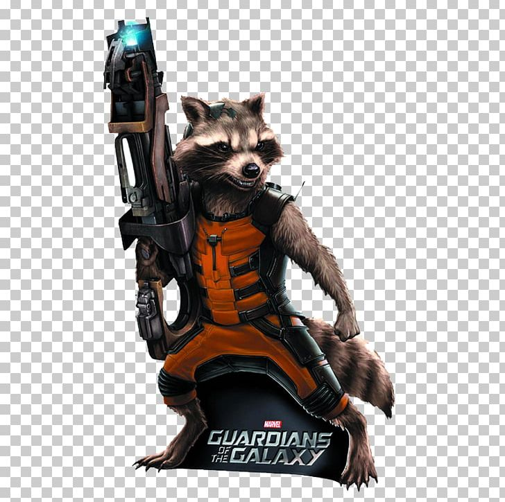 Rocket Raccoon Groot Drax The Destroyer Star-Lord Gamora PNG, Clipart, Character, Drax The Destroyer, Fictional Characters, Figurine, Gamora Free PNG Download