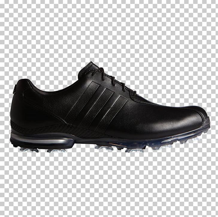 AdiPure Shoe Adidas Sneakers Skechers PNG, Clipart, Adidas