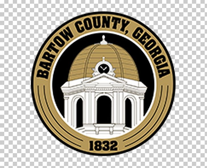Cherokee County PNG, Clipart, Badge, Bartow County Fire
