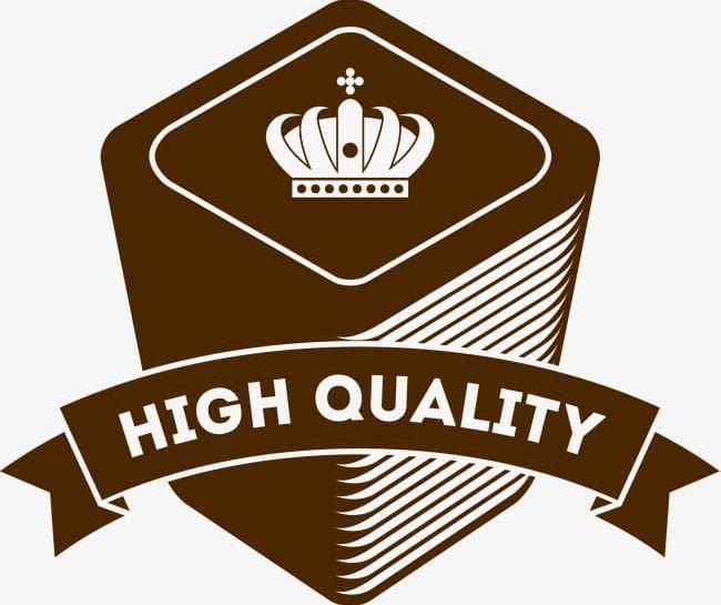 Brown Retro Crown Logo PNG, Clipart, Brown, Brown Clipart, Brown Clipart, Classical, Crown Free PNG Download