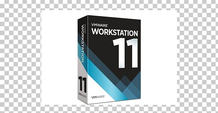 VMware Workstation Player Product Key Computer Software PNG