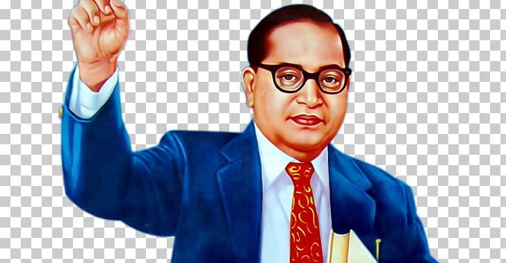 B R Ambedkar Ambedkar Jayanti Dr Babasaheb Ambedkar Marathwada