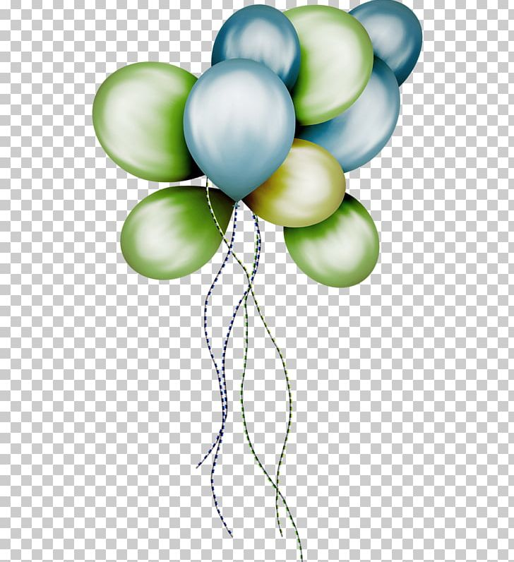 Balloons watercolor. Balloon painting png clipart