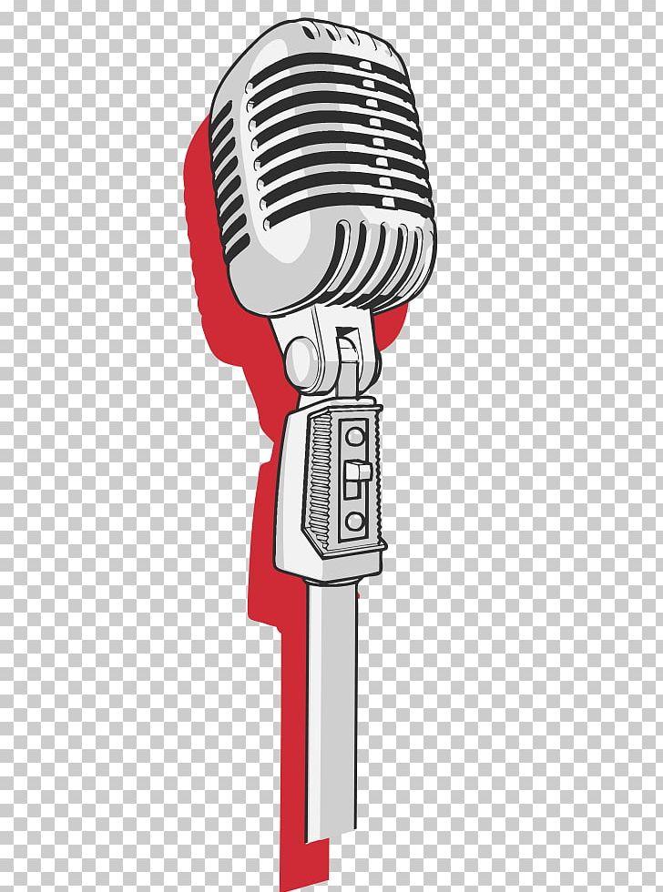 Microphone Stand Music Karaoke PNG, Clipart, Audio Equipment, Audio Studio Microphone, Cartoon Microphone, Electronic Device, Electronics Free PNG Download