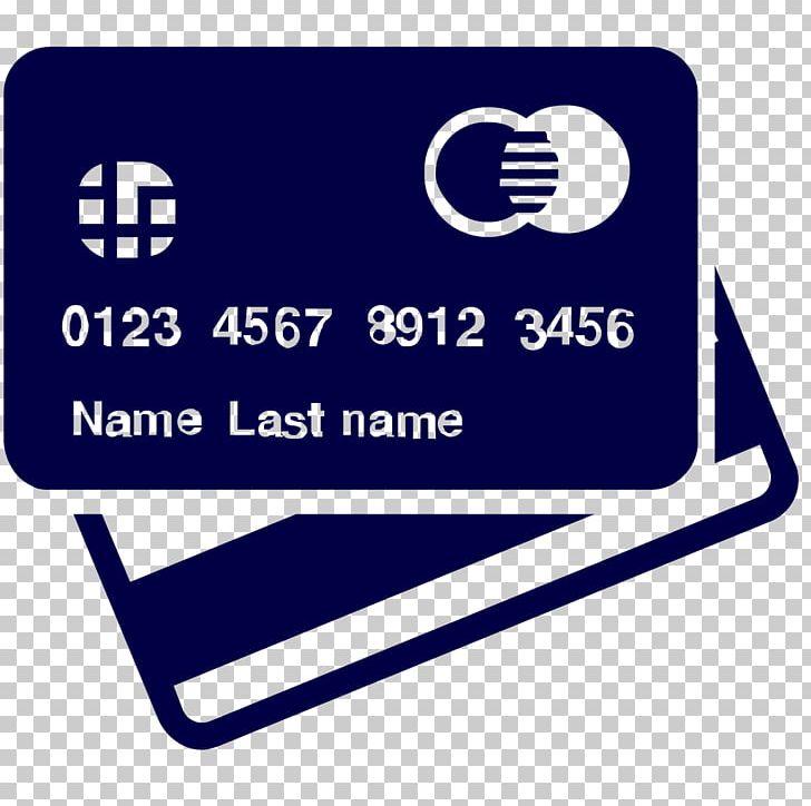 Logo Carte Bleue Png.Carte Bleue Payment Card Logo Brand Bank Png Clipart Area