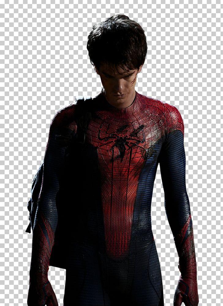 Spider-Man Film Series Harry Osborn Deadpool Marvel