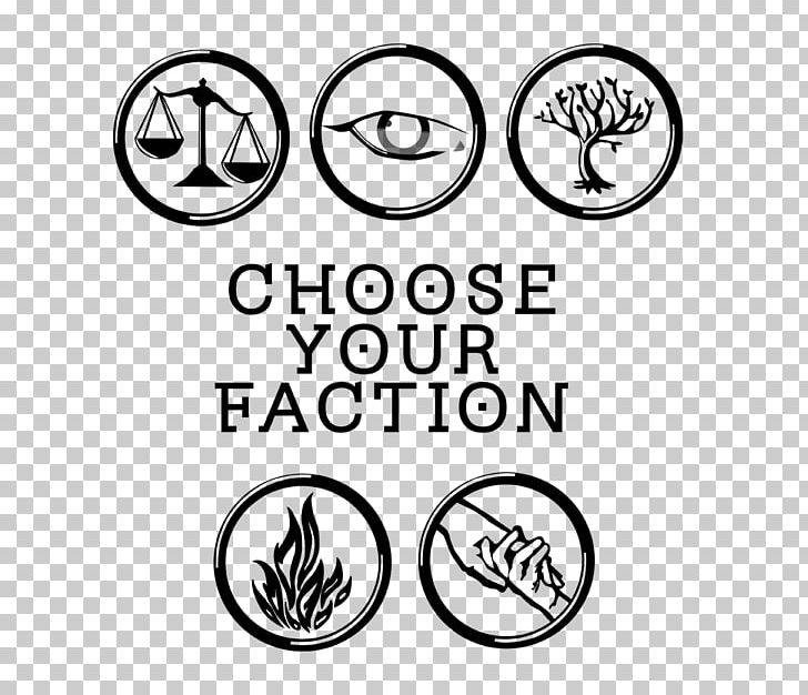 Beatrice Prior The Divergent Series Factions Drawing PNG