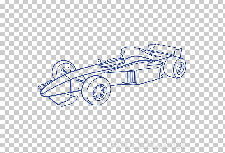 Formula One Car 2014 Formula One World Championship Ferrari F60