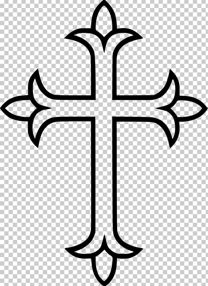 St. Thomas Mount Syro-Malabar Catholic Church Christian Cross Saint Thomas Christians PNG, Clipart, Anuradhapura Cross, Artwork, Black And White, Catholic, Christian Free PNG Download
