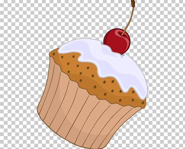 Muffin Cupcake Bakery Birthday Cake PNG, Clipart, Bakery, Birthday Cake, Blueberry, Blueberry Muffin Baby, Cake Free PNG Download