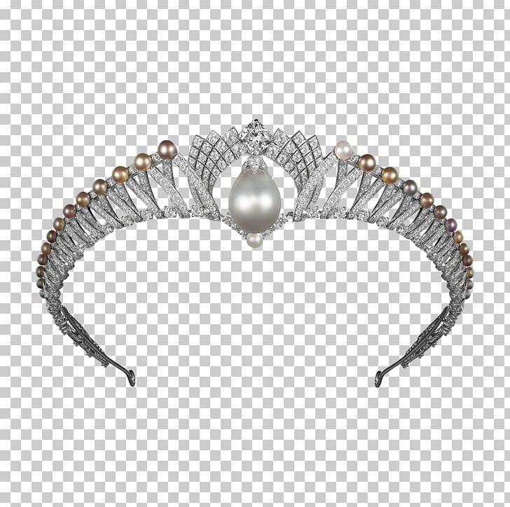Bracelet Diadem Crown Jewellery PNG, Clipart, Body Jewelry, Bracelet, Clothing Accessories, Crown, Diadem Free PNG Download