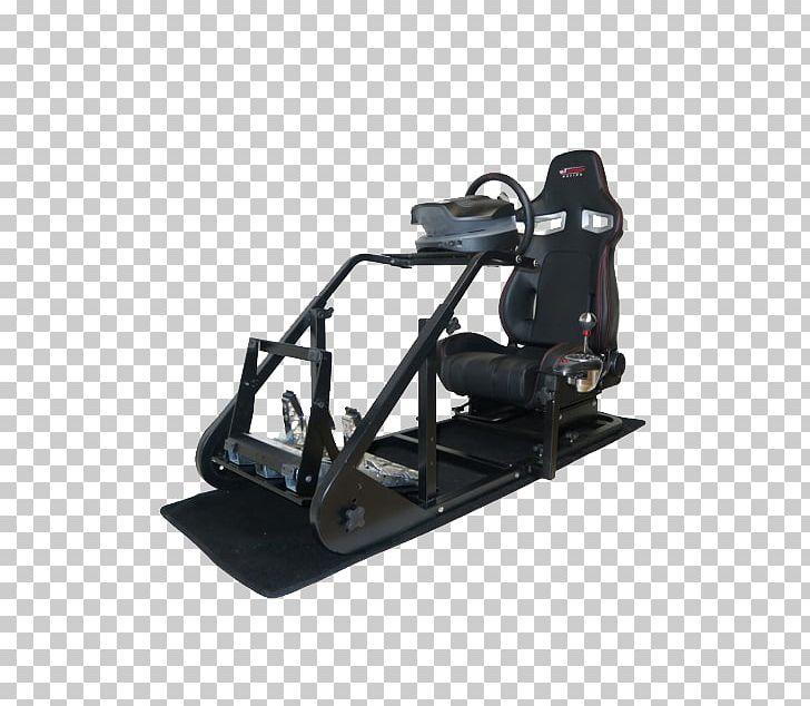 Logitech G27 Logitech G25 Thrustmaster T500 RS Sim Racing