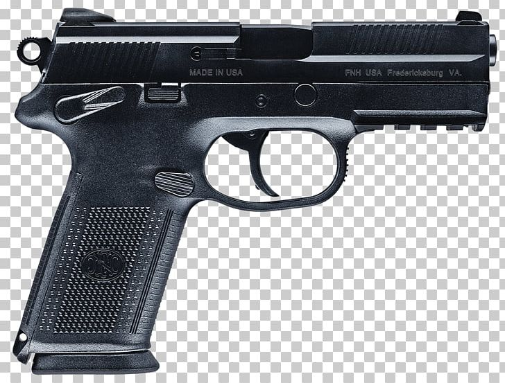 Walther CCP Walther PK380 Carl Walther GmbH  380 ACP Walther