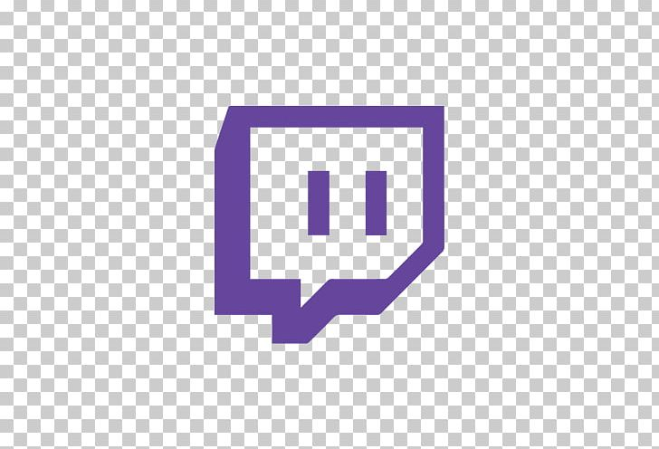 Fortnite Twitch Streaming Media Video Game Nintendo Switch PNG, Clipart, Amazon Prime, Angle, Area, Bluza, Brand Free PNG Download