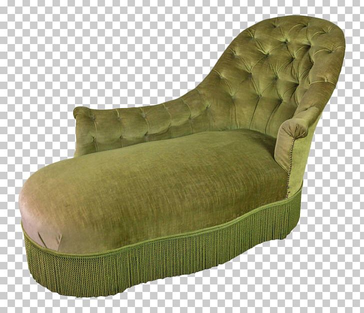 Chaise Longue Chair Couch Tufting Upholstery PNG, Clipart, Antique, Car Seat Cover, Chair, Chaise, Chaise Longue Free PNG Download