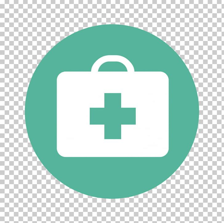 Graphics Illustration Computer Icons Euclidean PNG, Clipart, Aid, Animal Hospital, Art, Brand, Circle Free PNG Download