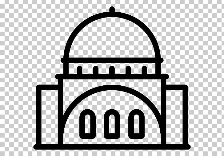 Temple In Jerusalem Meron PNG, Clipart, Area, Black And White, Brand, Computer Icons, Judaism Free PNG Download