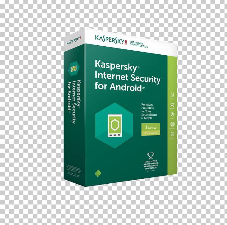 Kaspersky Internet Security Kaspersky Lab Antivirus Software Android