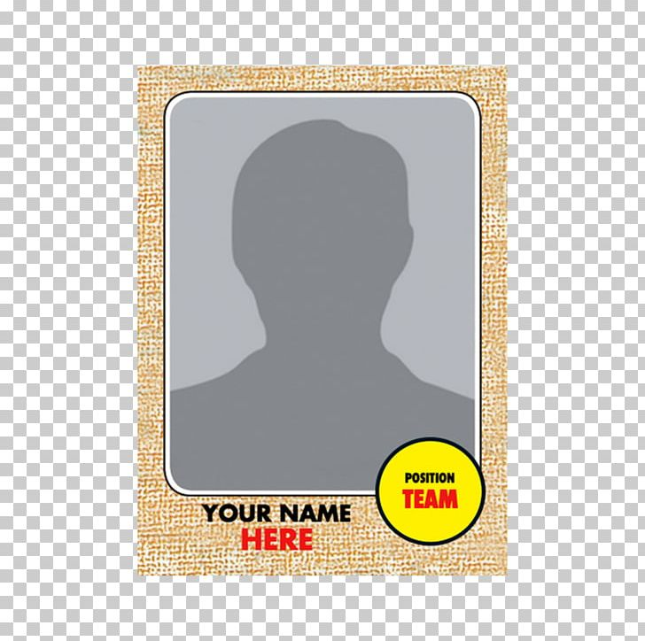 Topps Baseball Card Collectable Trading Cards Template Football Card