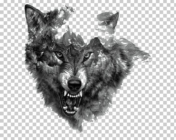 7c065d160 Arctic Wolf Tattoo Northern Rocky Mountain Wolf Flash PNG, Clipart, Animal,  Art, Black, Black And White, ...