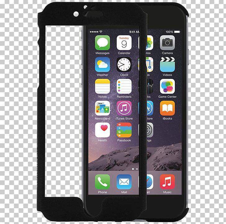 IPhone 6s Plus Apple IPhone 7 Plus IPhone 6 Plus PNG
