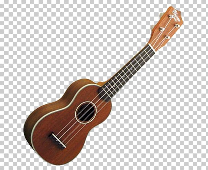 Kala Makala MK-SD Dolphin Soprano Ukulele Musical Instruments Guitar PNG, Clipart, Acoustic Electric Guitar, Acoustic Guitar, Cuatro, Guitar Accessory, Music Free PNG Download