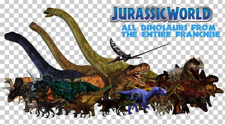 Jurassic Park: The Game Zoo Tycoon 2 Tyrannosaurus Metriacanthosaurus Carnotaurus PNG, Clipart, Animal Figure, Ceratosaurus, Dilophosaurus, Dinosaur, Dragon Free PNG Download