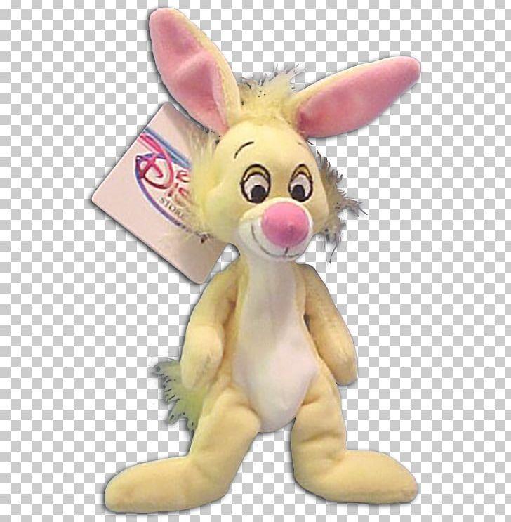 Fabulous Winnie The Pooh Stuffed Animals Cuddly Toys Bean Bag Frankydiablos Diy Chair Ideas Frankydiabloscom