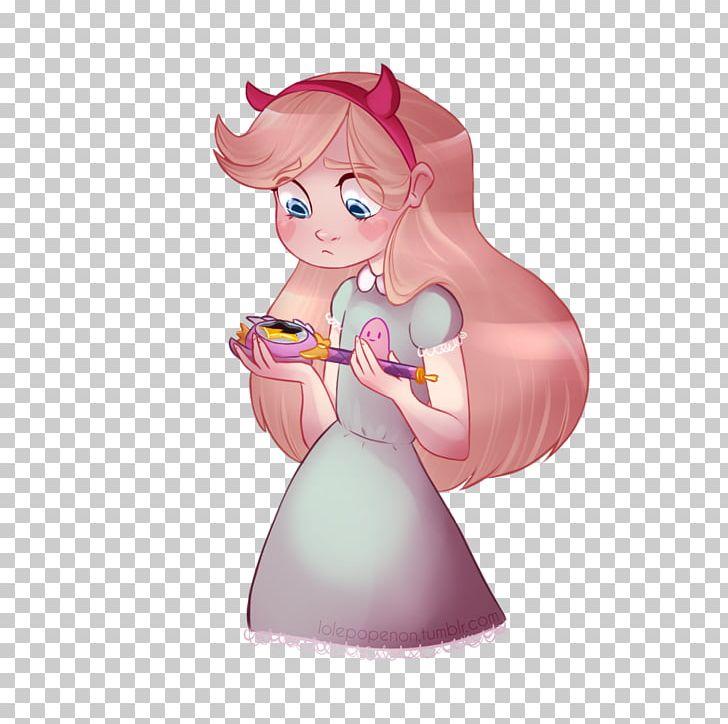 Fairy Cartoon Pink M Figurine PNG, Clipart, Animated Cartoon, Cartoon, Disney Prince, Evil, Fairy Free PNG Download