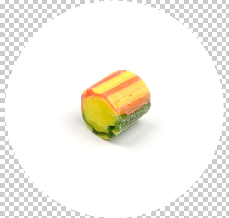 Fruit PNG, Clipart, Fruit Free PNG Download