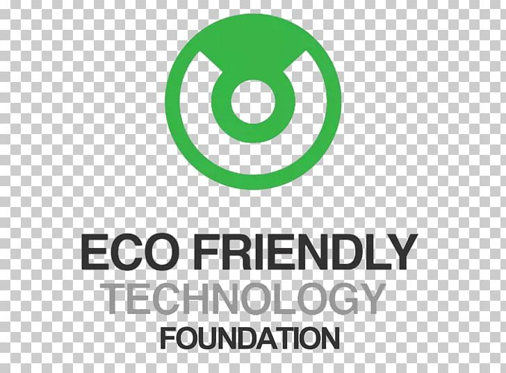 Technology Ecology Natural Environment Air Pollution Logo PNG, Clipart, Air Pollution, Area, Brand, Circle, Company Free PNG Download