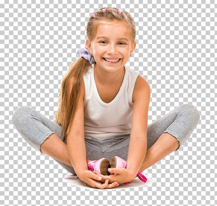 Gymnastics Child Sport Actividad Balance Beam PNG, Clipart, Acrobatics, Actividad, Arm, Art, Balance Beam Free PNG Download
