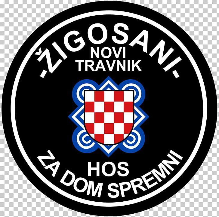 Croatian Defence Forces Canada Podcast Liverpool F C Png Clipart Area Badge Brand Canada Common Free Png