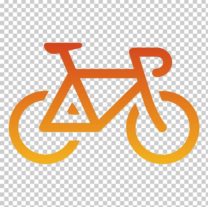 Adelaide St. Thomas Cycling Bicycle Bike Rental PNG, Clipart, Adelaide, Area, Bicycle, Bike Rental, Brand Free PNG Download