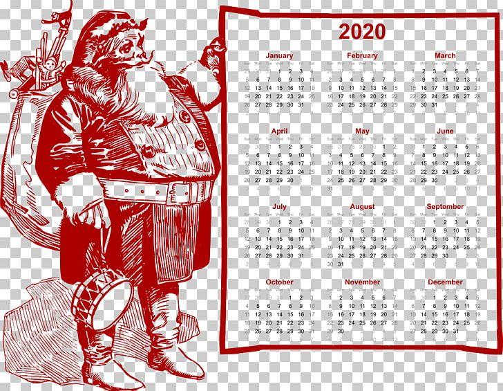 2020 Christmas Calendar 2020 Christmas Calendar Fat Santa. PNG, Clipart, Brand, Calendar