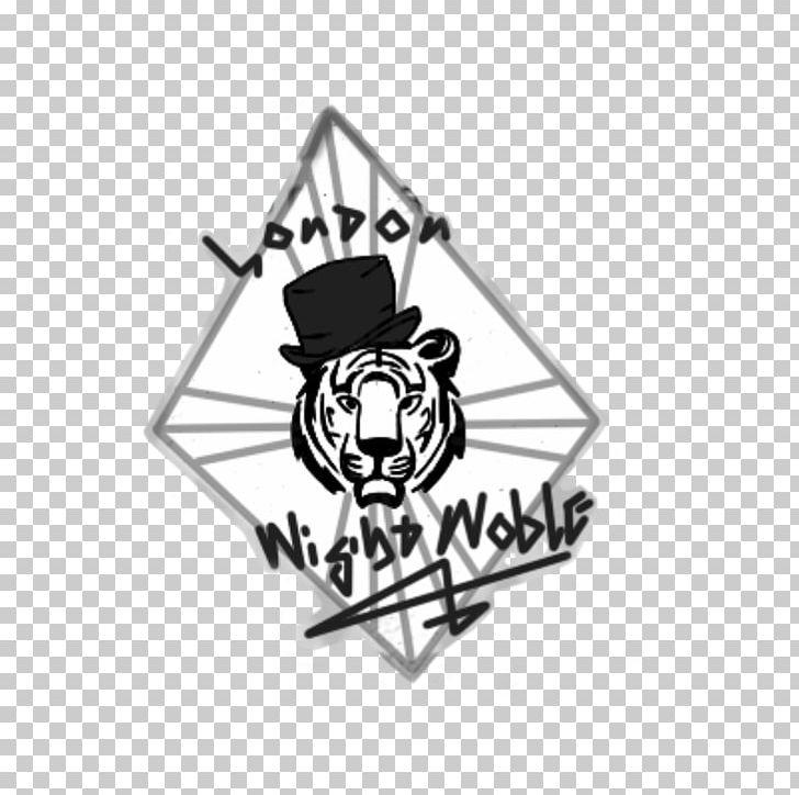 Emblem Logo Brand Angle PNG, Clipart, Angle, Brand, Emblem, Logo, Religion Free PNG Download