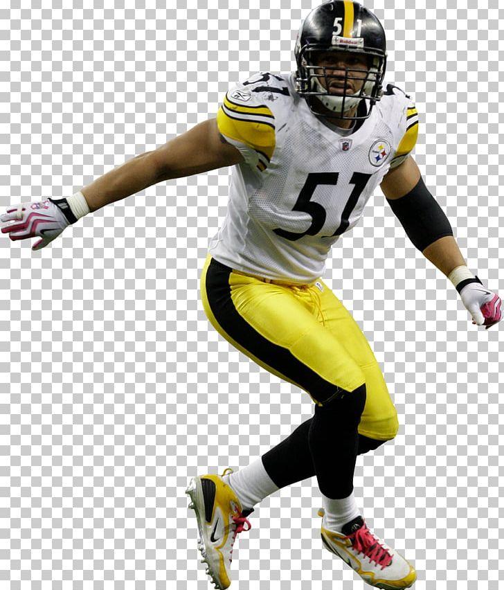 pretty nice 0d8ee f3e1a American Football Helmets 2018 Pittsburgh Steelers Season ...